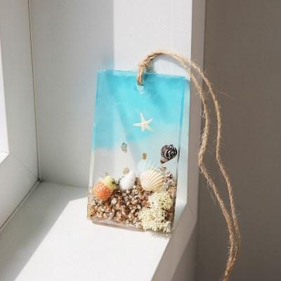 아로마타블렛 만들기 컵키트 by 노브워크샵