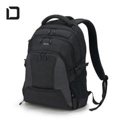 디코타 15.6형 노트북 백팩 ECO Backpack SEEKER (D31813)