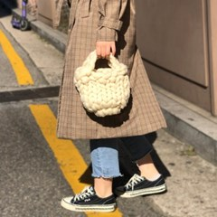 [DIY] 햇백 - 미코제제얀