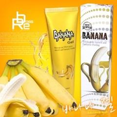 [더바붐샵] 바나나젤