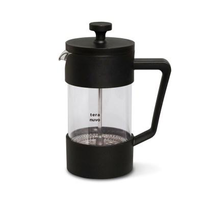 테라누보 더블 프렌치프레스 커피메이커 600ml_(1432676)