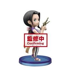 [원피스] 월드 콜렉터블 와노쿠니 스타일1 로빈