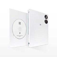 방탄소년단(BTS) - BE (Essential Edition)