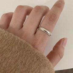 (silver 92.5) 다프네링 반지