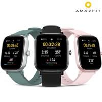 샤오미 어메이즈핏 GTS2 mini미니 스마트워치 국내정식발매