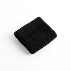 가드빌 스포츠 손목밴드(블랙)/손목보호대 손목아대