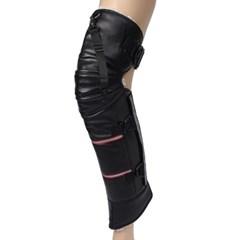 마이트 방한 오토바이 무릎보호대/65cm 다리보호대