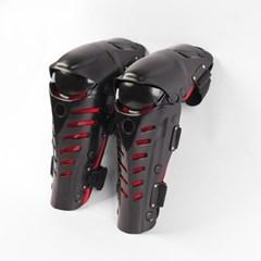 오토바이 보호장비/레져 스포츠 안전한 무릎보호대