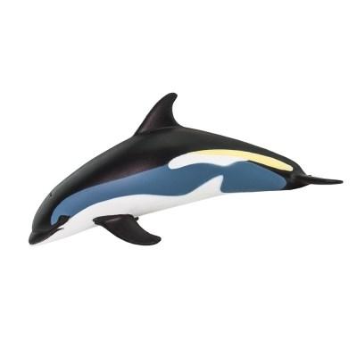 [사파리엘티디] 100366 대서양낫돌고래 해양동물피규어