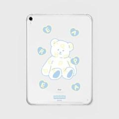 Soft bear(아이패드-투명)_(1744964)