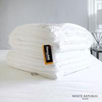 3M Thinsulate Duvet Extra Warm 겨울용 (SS,Q,K)