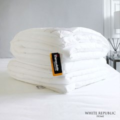 3M Thinsulate Duvet Extra Warm 겨울용 (SS,Q,K)