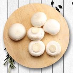[농사랑]양송이버섯 특품 2kg