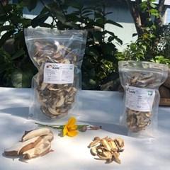 [농사랑]청양 칠갑산 슬라이스 건표고버섯 50g