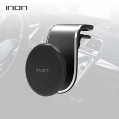 아이논 INON 차량용 마그네틱 핸드폰 거치대 IN-PH010