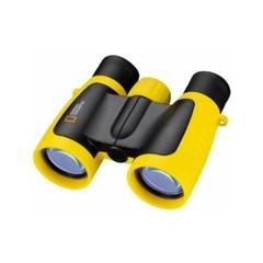 내셔널지오그래픽 3X30 3배 쌍안경