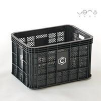 감성캠핑 대형 캐리어 테이블 박스_R79