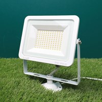 LED 투광등 LS 투광기 50W 간판조명 야외조명_(2026241)