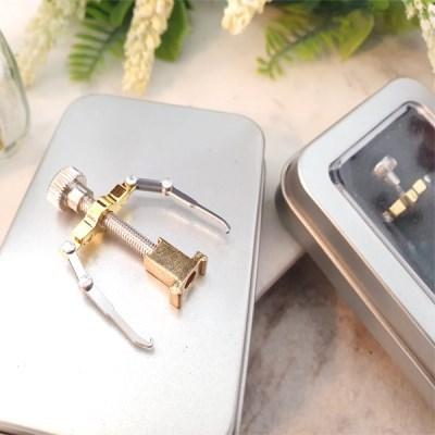 가정용 내성발톱 관리용품 사용이 간편한 발톱 교정기