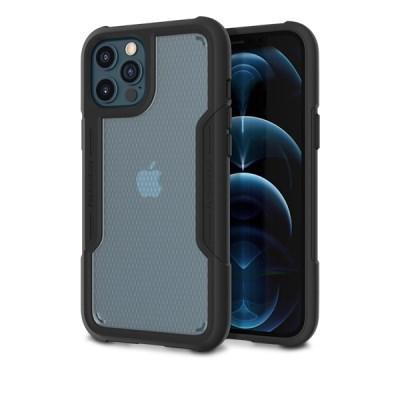 패치웍스 아이폰12 Pro Max 솔리드 케이스[SLD-849604]