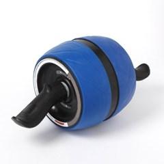 코어업 슬라이드 AB휠 (블루)/ AB슬라이드 롤아웃