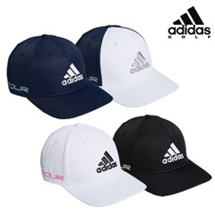 아디다스골프 투어 캡 모자 GL8896,GL8898,GL8899,GL8901_(286630)