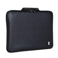 스피닉스/SPB-BK/최고급메모리폼/노트북가방/넷북/노트북용품