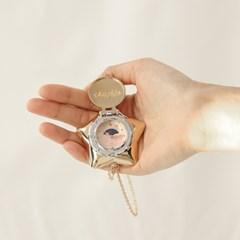 미소녀전사 세일러문 밤하늘의 오르골 회중시계 OTW121106FYY
