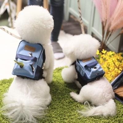 강아지백팩 미니미백팩_(1305666)