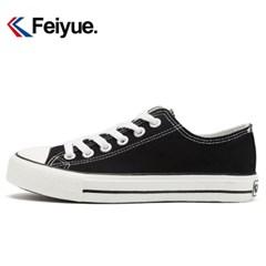 상하이 DaFu Feiyue 페이유에 정품매장 구매대행 515