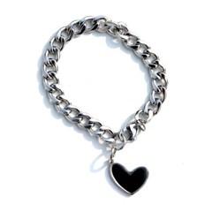 Fickle Love Bracelet 팔찌