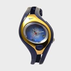 [NIKE] 나이키 WD0018 403 남녀공용 우레탄 손목시계