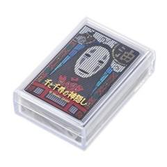[센과 치히로의 행방불명]투명카드(센과치히로)