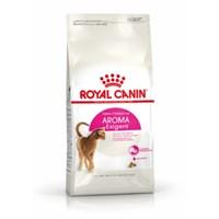 로얄캐닌 캣 엑시전트 아로마 4kg 고양이사료