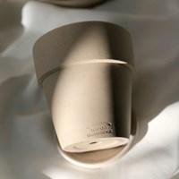 회색 베이지토분 그레이화분 기본토분 (12~25cm) 인테리어화분