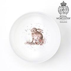 로얄우스터 워렌데일 국대접(토끼)