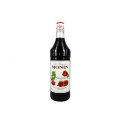 모닌 파머그래넛 석류 시럽 700ml_(2598555)