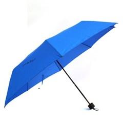 심플컬러 3단우산 / 3단 자동우산