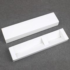 선물용 볼펜케이스 10p세트/볼펜선물케이스