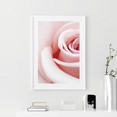 아트 장미 꽃 그림 인테리어 액자 모음