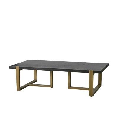 발포드)티테이블