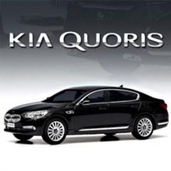[JIGAMAREE]기아 K900 큐오리스정밀모형자동차(451K11401)