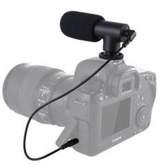 스마트폰 마이크 / 녹음 카메라마이크