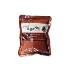 유통기한 임박 할인 코인 초콜릿 밀크 200g (21-07-08)_(1960980)
