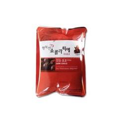 유통기한 임박 할인 코인 초콜릿 다크 200g (21-03-18)_(1960979)
