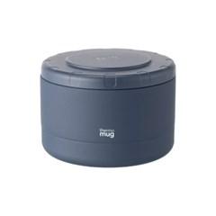 컨테이너 네이비 (TM39002)