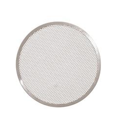 [페데르노]알루미늄 피자팬 (33cm)_(901257938)