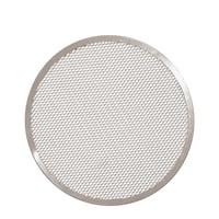 [페데르노]알루미늄 피자팬 (36cm)_(901257937)