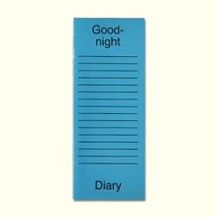 LIST 02-Good night