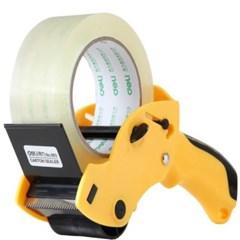 박스포장 테이프 커터기 컷터기 디스펜서 커팅 절단기